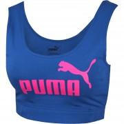 Bustiera femei Puma Ess No.1 59020010
