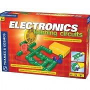 Thames & Kosmos Electronics: Learning Circuits