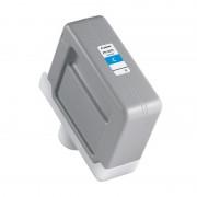 Océ - LFM037 - Papier Dos Bleu - 115Gr/m² 0,914 x 100m