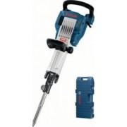 Bosch Professional GSH 16-30 Ciocan demolator 1.750 W 220V