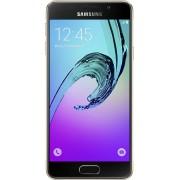 Smartphone SAMSUNG SM-A510F Galaxy A5 (2016), Octa Core, 16GB, 2GB RAM, Single SIM, 4G, Gold
