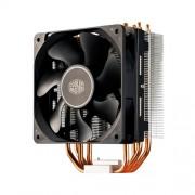 Hyper 212X univerzalni CPU cooler za AMD i Intel procesore Cooler Master RR-212X-17PK-R1