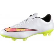 Nike Mercurial Veloce II FG Fußballschuhe Herren mehrfarbig, Größe: 43