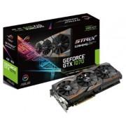 nVidia GeForce GTX 1070 8GB 256bit STRIX-GTX1070-O8G-GAMING