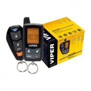 Viper 3305V alarma auto