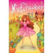 The Nutcracker by Emma Helbrough