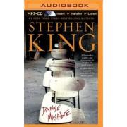 Danse Macabre by Stephen King
