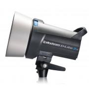 Blitz de studio Elinchrom 20486.1 D-Lite RX 2 200W