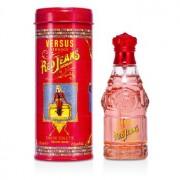 Versus Red Jeans Edt Spray 75ml/2.5oz Versus Red Jeans Apă de Toaletă Spray
