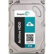 HDD Seagate Archive HDD 8TB SATA3 3.5inch 5900RPM
