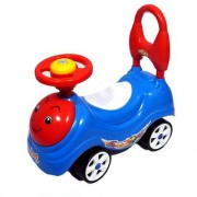 Sunny Rider Car for kids