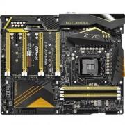 Placa de baza Z170 OC Formula, Socket 1151, ATX