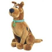 Scooby Doo Plus 60 Cm