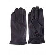 Мъжки кожени ръкавици