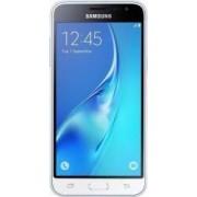 Telefon Mobil Samsung Galaxy J3(2016) J320 Dual Sim 4G White