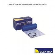Covoras incalzire pardoseala ELEKTRA MD 160/4