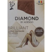 Ciorap Diamond Brilliant 15 den
