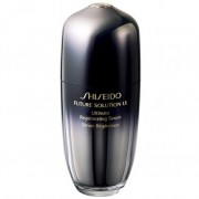 SHISEIDO FUTURE SOLUTION LX ULTIMATE REGENERATING SERUM 30 ml