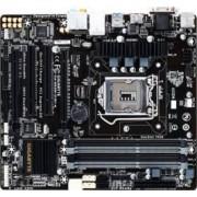 Placa de baza MB INTEL, B85M-D3H-A, 32 GB, Socket 1150