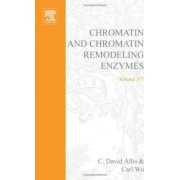 Chromatin and Chromatin Remodeling Enzymes: Quinones and Quinone Enzymes Part C by Carl Wu