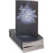 A Festival of Hymns -- The Writers Tell Their Stories by Hal Hopson