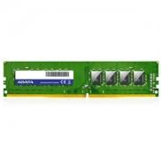 Memorie AData Premier 4GB (1x4GB) DDR4, 2133MHz, PC4-17000, CL15, AD4U2133W4G15-R