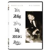 Zelig:Woddy Allen,Mia Farrow - Zelig (DVD)