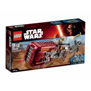 Rey's Speeder™ LEGO® Star Wars™ 75099