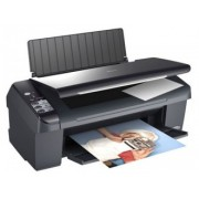 Epson Scanner DS-5500N