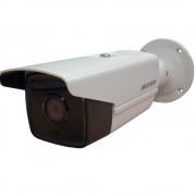 Camera IP 3 Megapixel IR 50m Hikvision DS-2CD2T32-I5 4mm + Discount la kit (Hikvision)