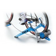 Tacx Booster Rollentrainer