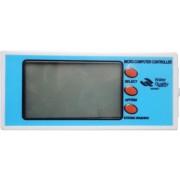 Monitor digital pentru filtrele de apa