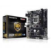 Gigabyte GA-B150M-HD3 DDR3 - szybka wysyłka! - Raty 30 x 11,30 zł
