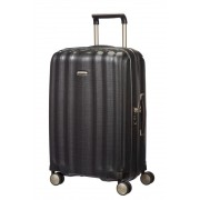 Samsonite LITE-CUBE spinner 68
