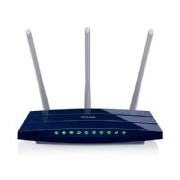 Roteador TP-LINK TL-WR1043ND Gigabit Wireless N Ultimate