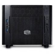 Carcasa Cooler Master Elite 130 Black