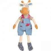 Плюшена играчка Жираф - 1253 Babyono, 9070218