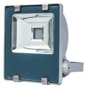 Foco proyector extra plano Epistar Meanwell 50w luz blanca 6000k PRO