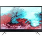 Televizor LED 124 cm Samsung 49K5102 Full HD Resigilat