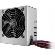 be quiet! System Power B8 350W 350W ATX Grijs power supply unit