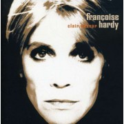 Francoise Hardy - Clair Obscur (0724384920326) (1 CD)