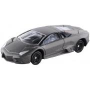 Tomica No.113 Lamborghini Reventon (Blister) (Japan Import)