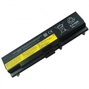 Compatible Laptop Battery 6 cell Lenovo ThinkPad T410