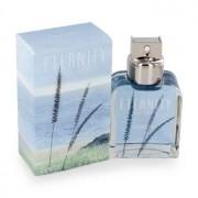 Calvin Klein Eternity Summer Eau De Toilette Spray (2011-Green) 3.4 oz / 100.55 mL Men's Fragrance 482496