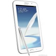 Samsung Galaxy Note 8.0 N5100 16GB 3G
