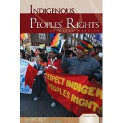 Indigenous Peoples' Rights by Katie Marsico