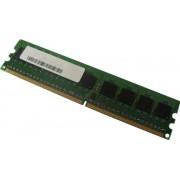 Hypertec HYMAS8102G RAM Module - 2 GB (1 x 2 GB) - DDR2 SDRAM - 667 MH