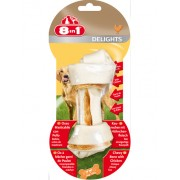 8in1 Oase Delights S