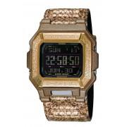 Мъжки часовник Casio G-7800GL-9DR G-7800GL-9DR