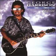 George Harrison - Cloud Nine (0724359409023) (1 CD)
